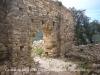 03-castell-de-guardia-081009_520