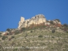 00-castell-de-guardia-de-tremp-071028_704