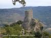 03-castell-de-guardia-081009_533