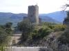 04-castell-de-guardia-081009_586