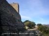 06-castell-de-guardia-081009_579