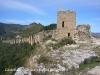08-castell-de-guardia-081009_577