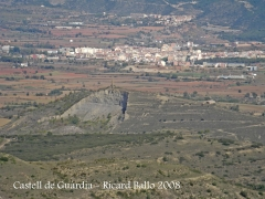 castell-de-guardia-081009_705bisblog
