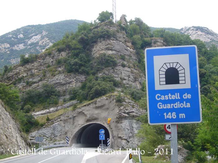 castell-guardiola-bergada-110722_501