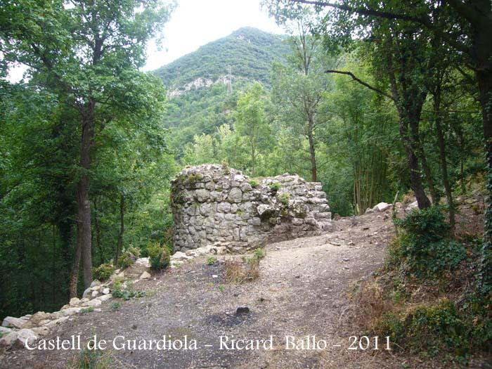 castell-guardiola-bergada-110722_516