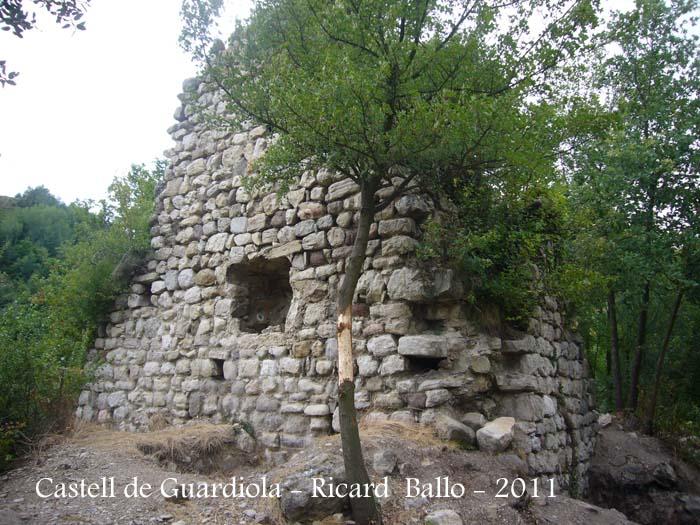 castell-guardiola-bergada-110722_522
