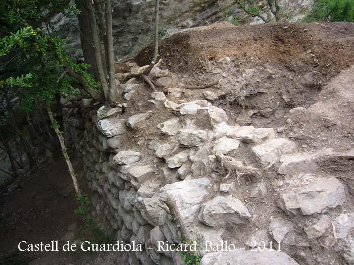 castell-guardiola-bergada-110722_536