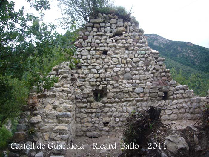 castell-guardiola-bergada-110722_543