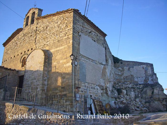 castell-de-guialmons-100327_513bis