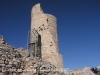 Castell de Guimerà