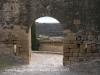 Guimerà - Portal dels senyors d\'Èvol.