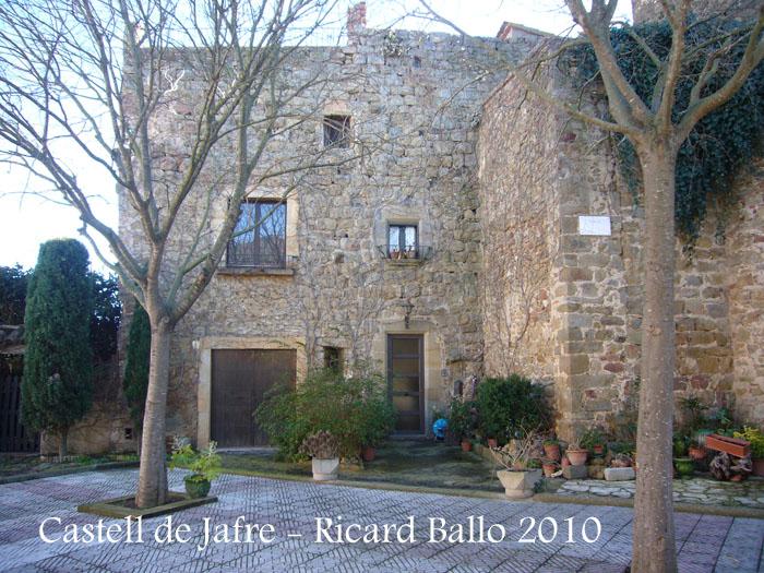 castell-de-jafre-100206_501