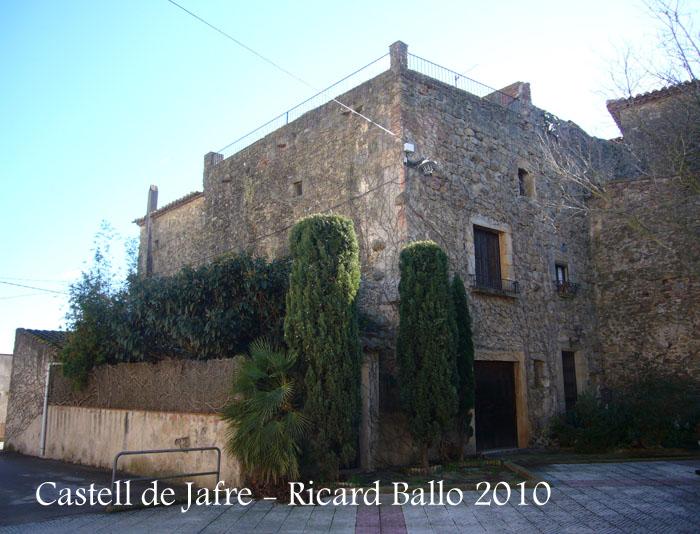 castell-de-jafre-100206_503bisblog