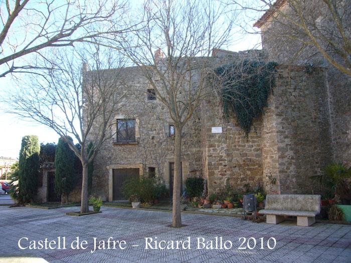 castell-de-jafre-100206_505
