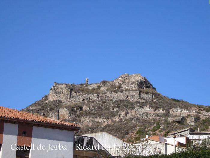 castell-de-jorba-070215_05