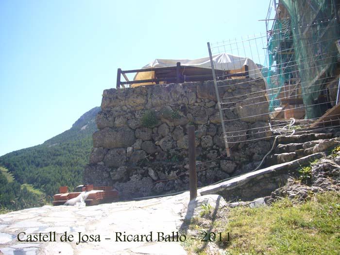 castell-de-josa-110705_513