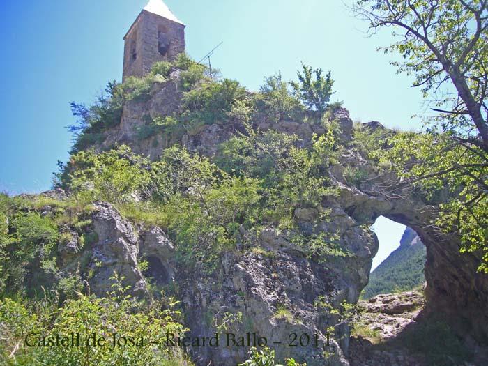 castell-de-josa-110705_519bis