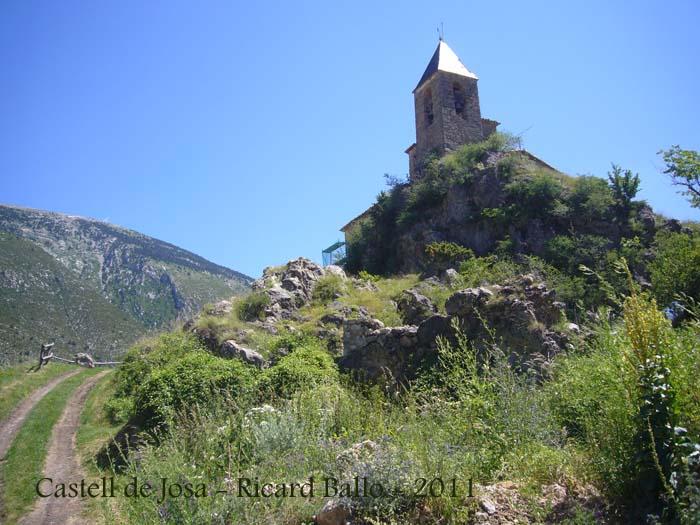 castell-de-josa-110705_528