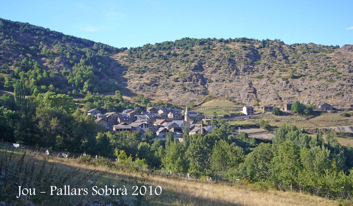 jou-pallars-sobira-100911_503bis