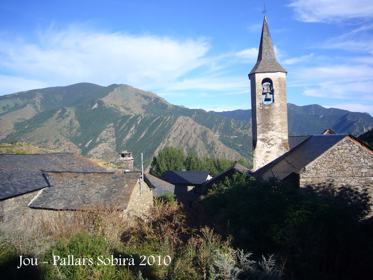 jou-pallars-sobira-100911_512