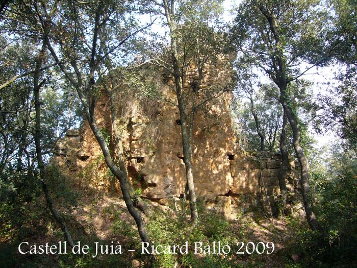 castell-de-juia-090926_502