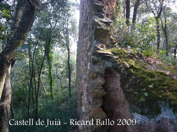 castell-de-juia-090926_509
