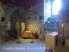 castell-de-juvinya-110822_531