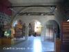 castell-de-juvinya-110822_533