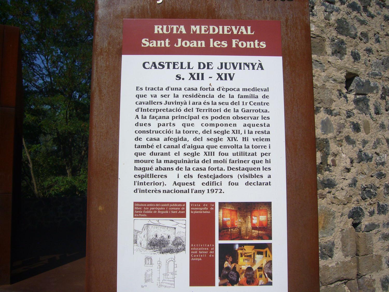castell-de-juvinya-110822_502