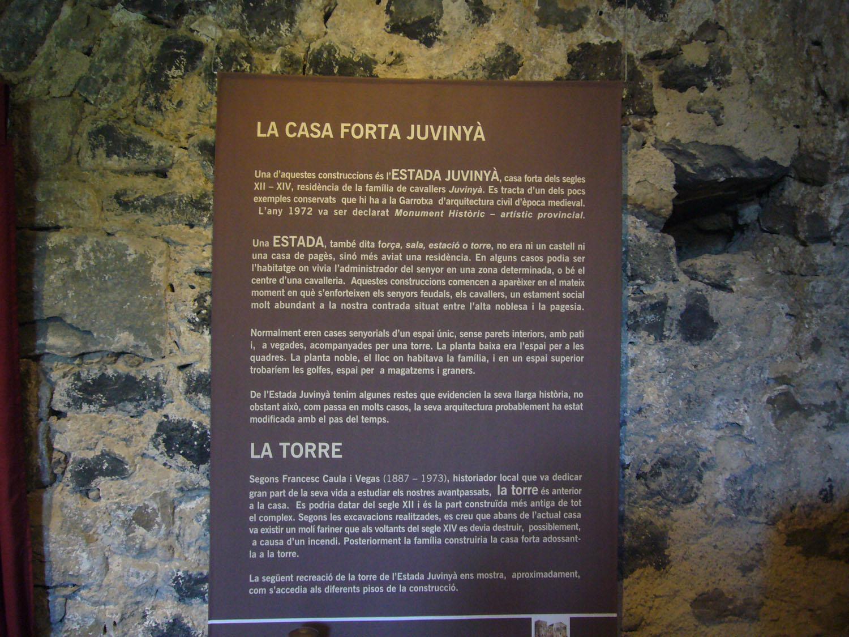 castell-de-juvinya-110822_503