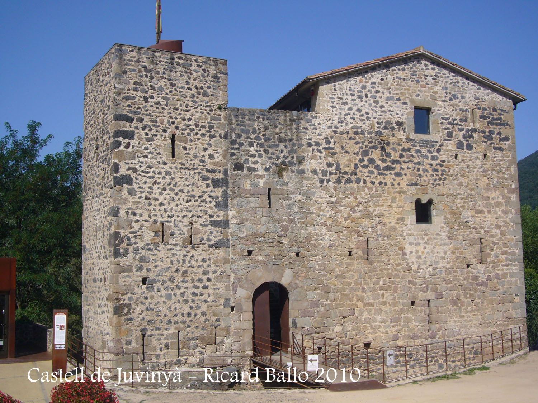castell-de-juvinya-110822_508bis