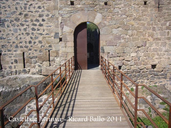 castell-de-juvinya-110822_511
