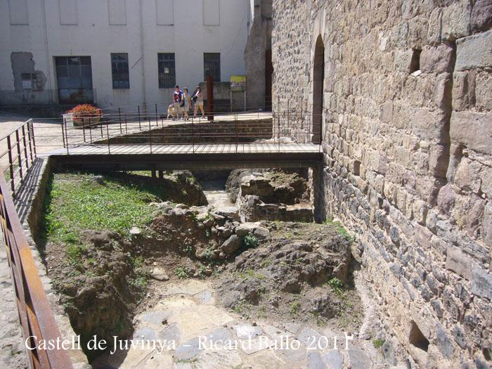 castell-de-juvinya-110822_560