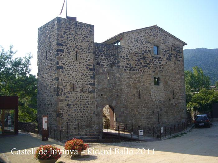 castell-de-juvinya-110822_563