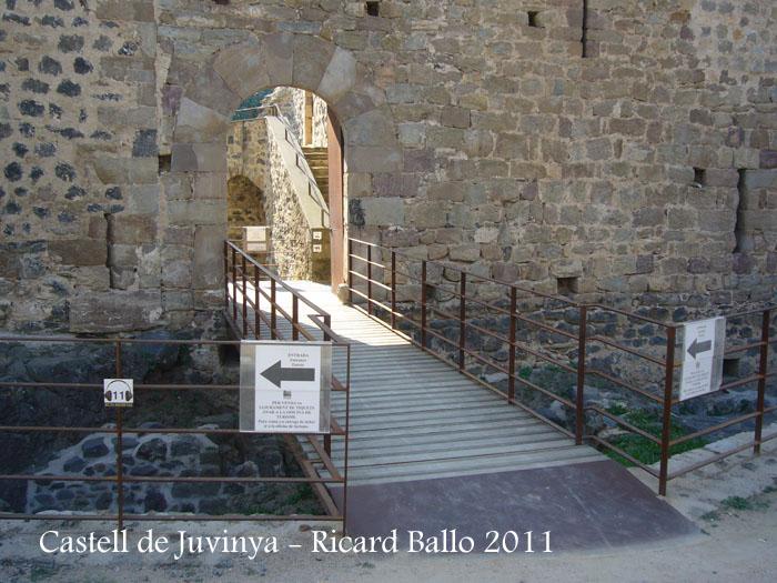 castell-de-juvinya-110822_564