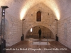 Castell de La Bisbal d'Empordà