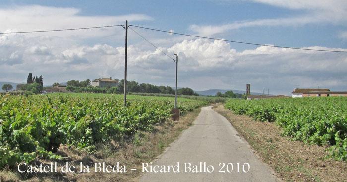 castell-de-la-bleda-100612_704bis-2blog