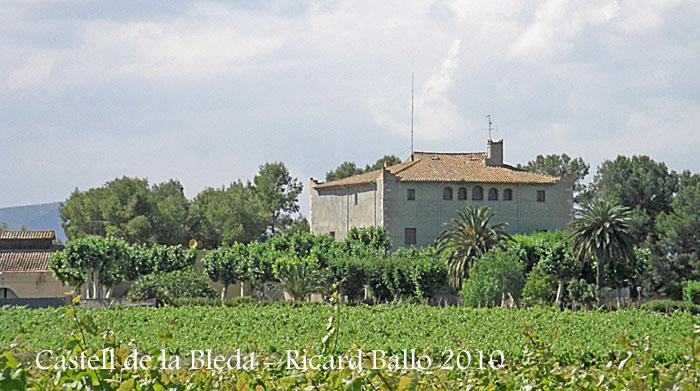 castell-de-la-bleda-100612_705bisblog