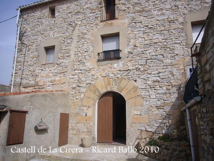 castell-de-la-cirera-100320_503