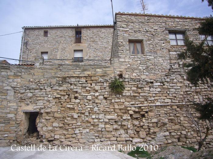 castell-de-la-cirera-100320_510