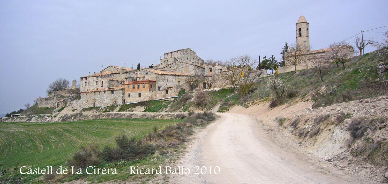 castell-de-la-cirera-100320_517bis