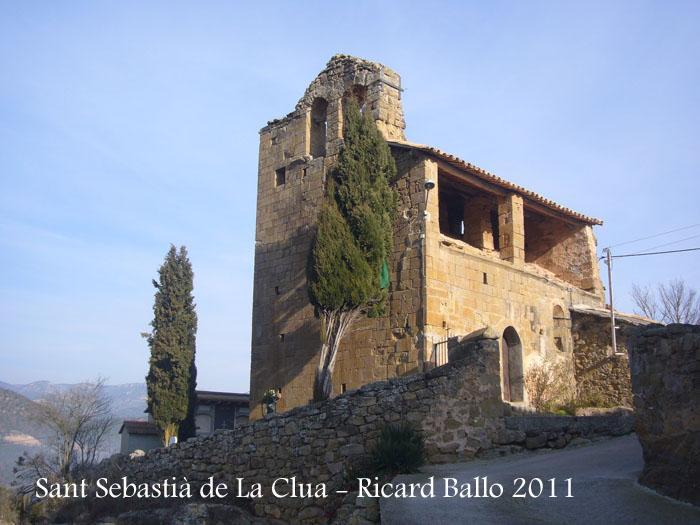 castell-de-la-clua-110211_508