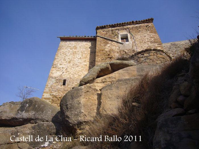 castell-de-la-clua-110211_519