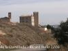 Castell de La Curullada