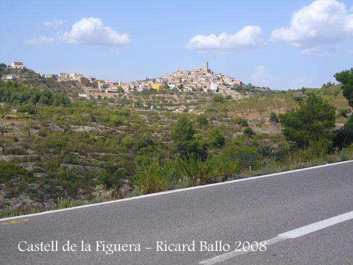 castell-de-la-figuera-080911_501
