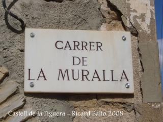 castell-de-la-figuera-080911_505