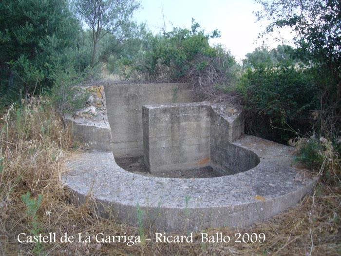 castell-de-la-garriga-090613_507