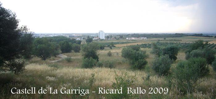 castell-de-la-garriga-090613_508bis