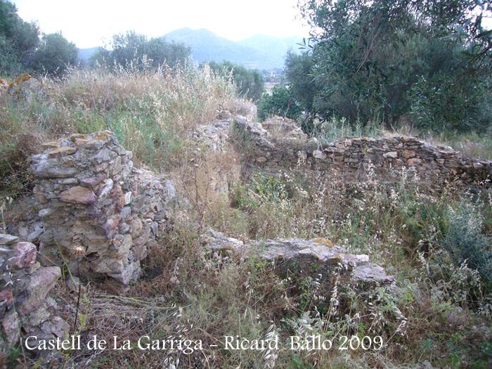 castell-de-la-garriga-090613_509