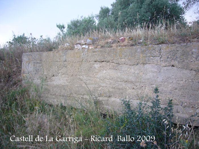 castell-de-la-garriga-090613_517